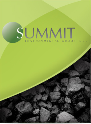 Summit Environmental Group