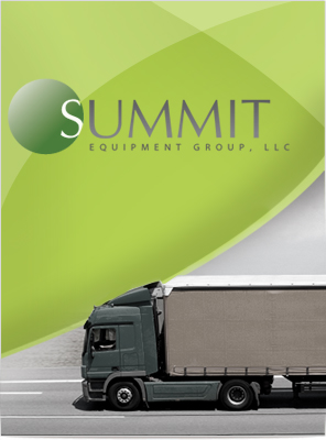 Summit Equipment Group