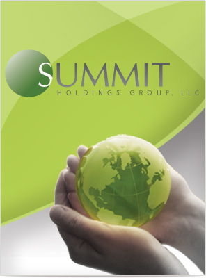 Summit Holdings Group